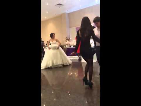 Голые невесты на фото обнаженные девушки на devahy