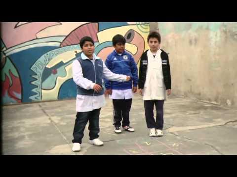 Juegos Tradicionales De Quito Foros Ecuador 2019