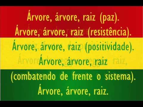 Reggae Raiz Ponto De Equilibrio Youtube