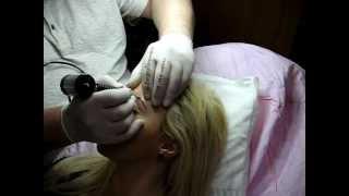 www.machiajtatuaj.ro tatuaj semipermanent bucuresti chituri tatuaj machiaj 0745001236 zdm.avi