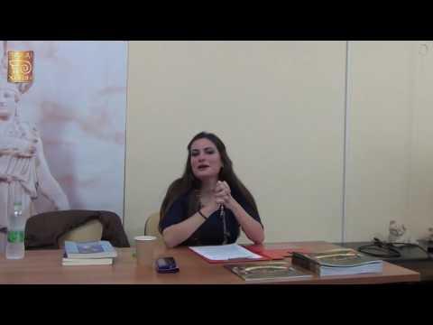 Μυθολογία: Αστρονομικές, φιλοσοφικές και ιστορικές προεκτάσεις - Ελένη Κουλιζάκη