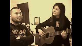 Tolga Duman & Hilal Turan - Pişman Değilim 2017 Video