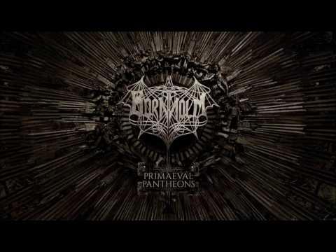 BORNHOLM - Primaeval Pantheons Full Album