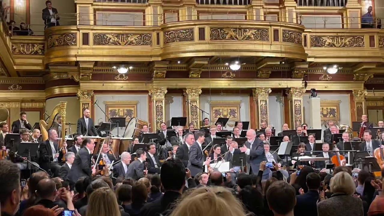 John Williams Konzert