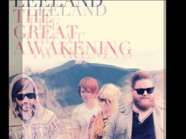 leeland-i-cry-subtitulado-en-espanol-ady00leeland
