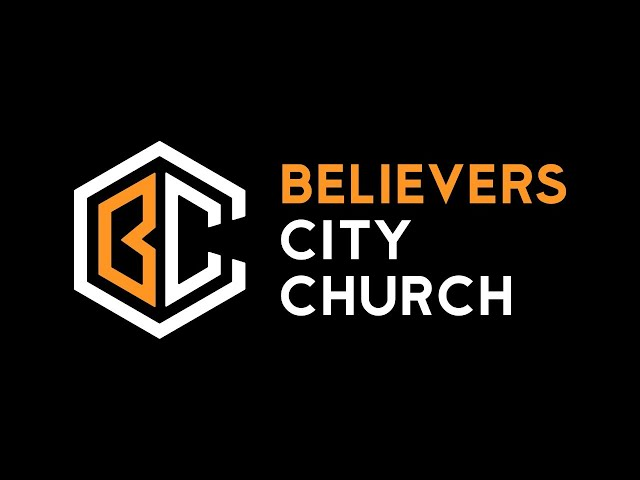 Believers City Worship Experience