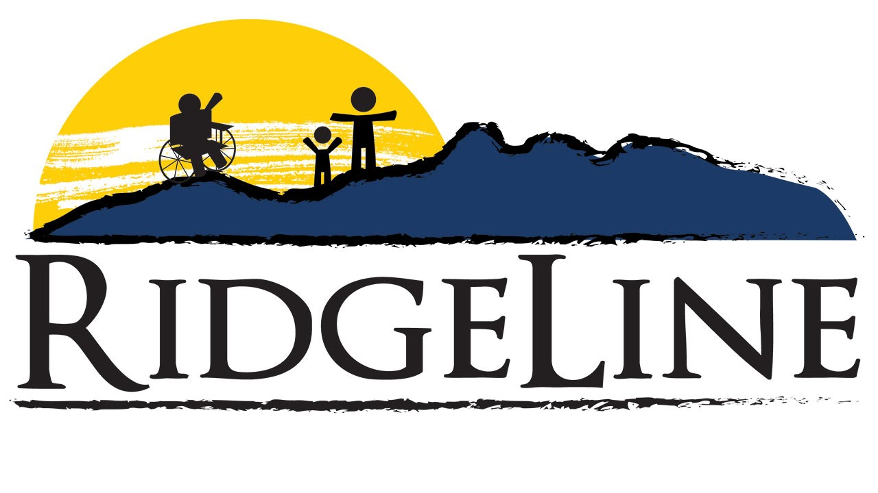 Ridgeline Pediatric - A home away from home for medically fragile ...