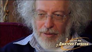 Венедиктов: Испугался ли Путин, когда 100 тысяч на улицах Москвы увидел? Думаю, он обозлился