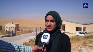 مصنع أم الرصاص ما بين ديمومة الاستثمار وحقوق العاملين فيه - (18-10-2017)