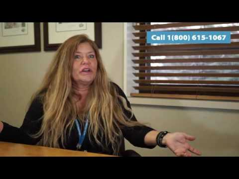 What To Expect At Drug Rehab Center ?