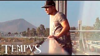 Jace Kimura - Consiguelo (A mi manera mixtape)