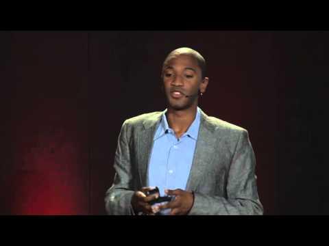 The Importance of Academic Research in Namibia | Theo-Ben Kandetu | TEDxUniversityofNamibia