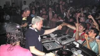 Paolo Kighine & Luca Pechino live @Insomnia 26-05-2001 [Chiusura]