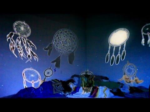 """Jillian Mayer- """"Precipice / PostModem"""" Art Exhibition (Locust Projects, Miami)"""