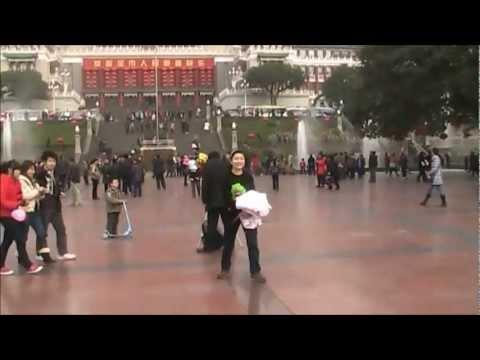 2 zhu in chongqing 2011.wmv