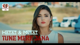 tune-mere-jana-emptiness-female-version-with-lyrics-hayart-and-murat