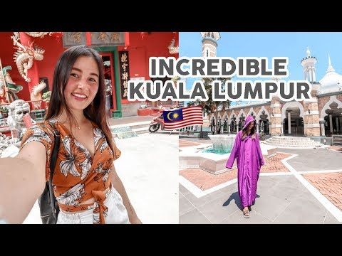 exploring-chinatown-&-entering-a-mosque-in-kuala-lumpur!⎮malaysia-travel-vlog