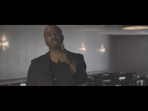 Benny The Butcher - Joe Pesci 38 (2018 New Official Music Video) Prod. Daringer - Dir. @iamslimgus