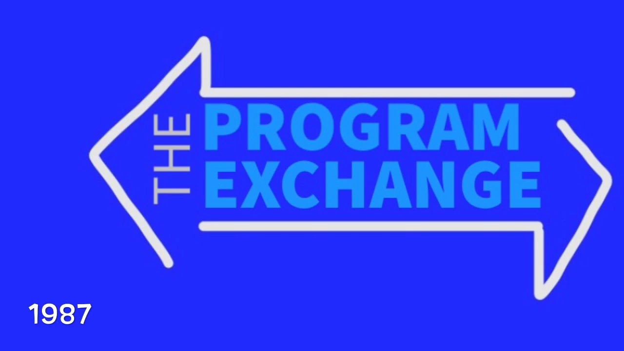 The Program Exchange CLG wiki Re-Created