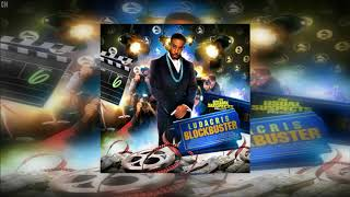 Ludacris - Blockbuster [Full Mixtape] [2008]