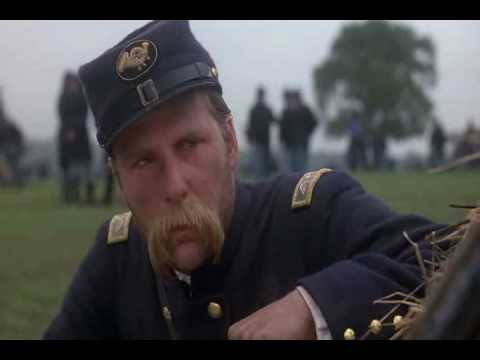 Day the Sun Stood Still - Gettysburg