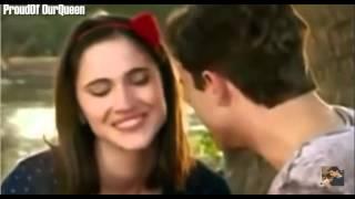 Diecesca - You Belong With Me ♥ (Mi pareja preferida de Disney Channel)