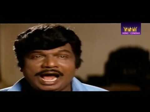 அரசியல் காமெடி கண்டிப்பா பார்க்கவும் செம்ம காமெடி ! || கவுண்டமணி காமெடி