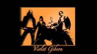 SUPERSTITION - VIOLET GIBSON