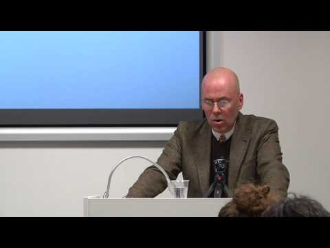 James Harris - The Great Fear: Intelligence and Threat Perception under Lenin and Stalin
