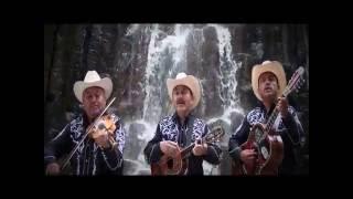 """Los Genuinos De Jacala, Hidalgo - """"El Amor De Su Vida"""""""