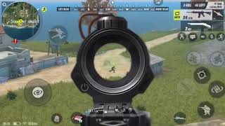 Rules of survival with classical music