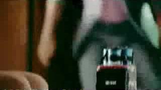Jonas Brothers - Burnin