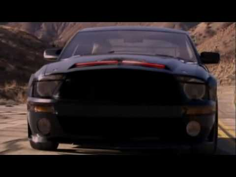 Le retour de k2000 music video 2 knight rider 2009 youtube - Retour de couche comment le reconnaitre ...