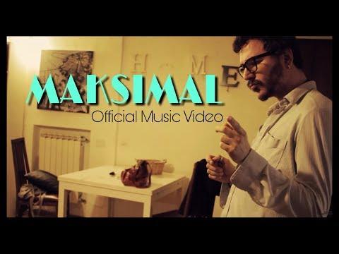 JFlow - MAKSIMAL OFFICIAL MUSIC VIDEO