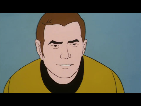 Star Trek Bridge Crew (1973), S03E05: The Planet