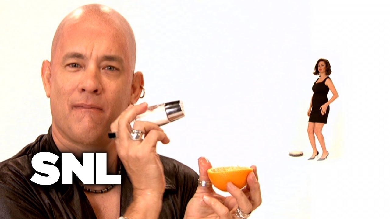 Download SNL Digital Short: My Testicles - SNL