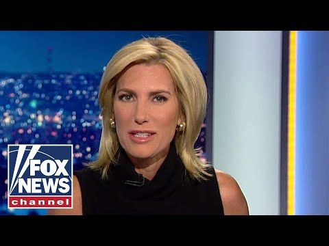 Ingraham: When birthright