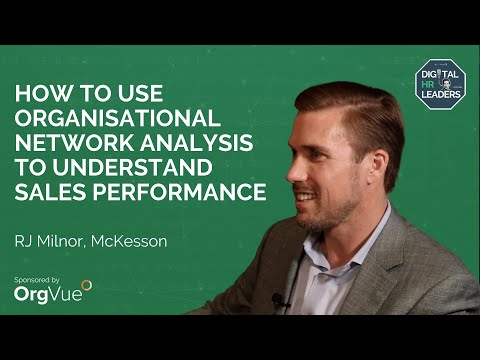 how-to-use-organisational-network-analysis-to-understand-sales-performance