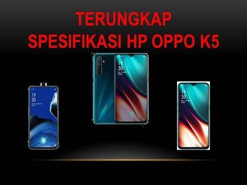 Halo teman teman divideo kali ini saya akan membuat video tentang OPPO K7X 5G SEGERA RILIS DIINDONES.