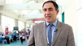 Aurora A kinase inhibitor alisertib and chemo is promising for untreated high-risk AML
