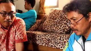 Tanah Umum Muara Ciawi Caringin Garut Jawa Barat  9  Memberi Keterangan Pa ASUR Mantan Lurah Ci Mahi