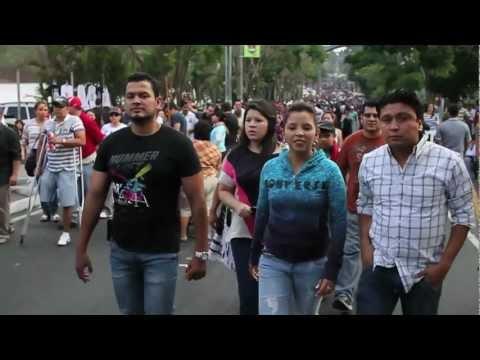 Ricardo Arjona En Guatemala HD Estadio Mateo Flores Metamorfosis World Tour