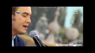 Mustafa Ceceli - Son Sardunyalar 2013 Video