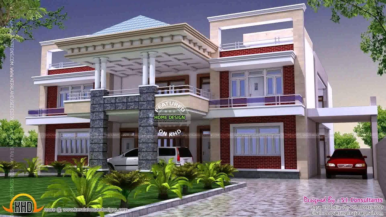 3d Home Design Software Australia - YouTube