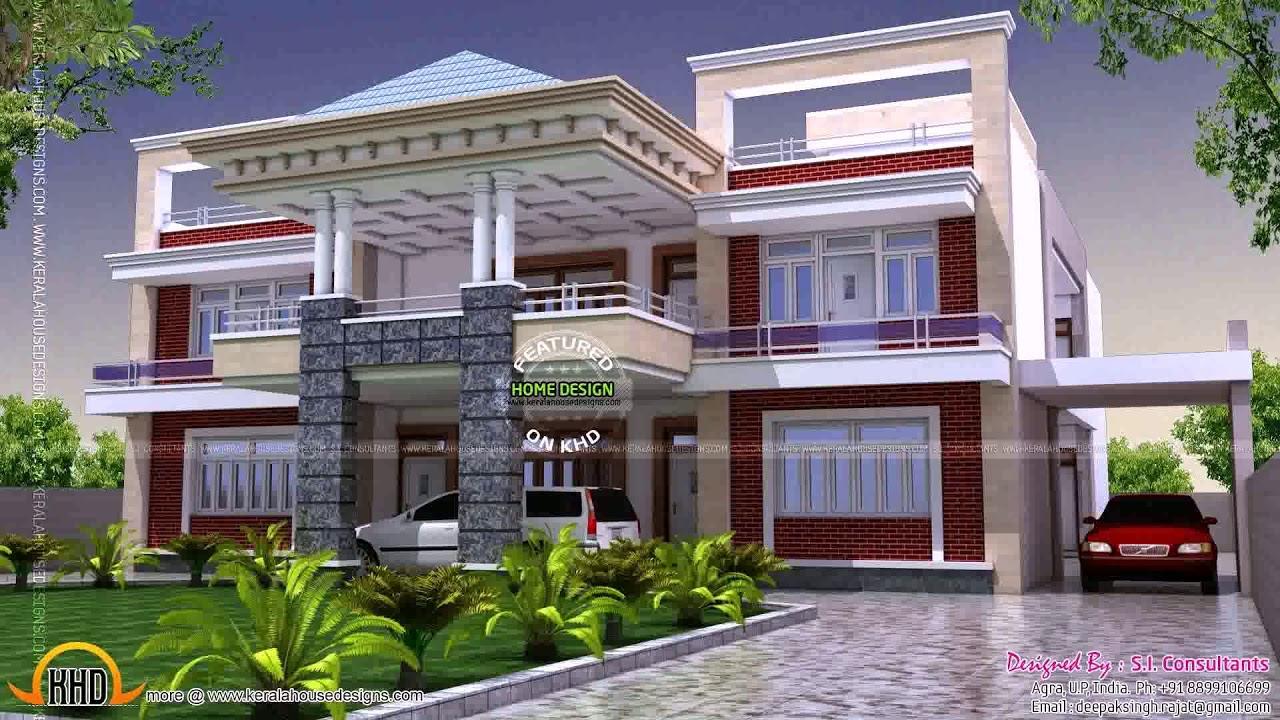 3d Home Design Software Australia