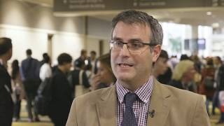 Fracture risk in older DLBCL patients after R-CHOP