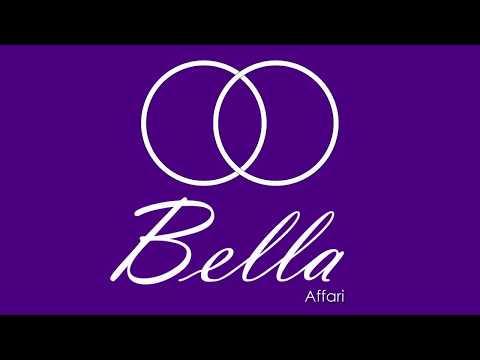 Bella Affari  F Funk Silk