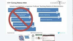 Text and Images Best Practices for Web Design & Development, Usability and SEO - Webinar 004