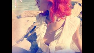 Video Rihanna feat. Mad Bwoy, Eve & Wayne Marshall - Man Down (Remix by DJ Master) download MP3, 3GP, MP4, WEBM, AVI, FLV Juli 2018