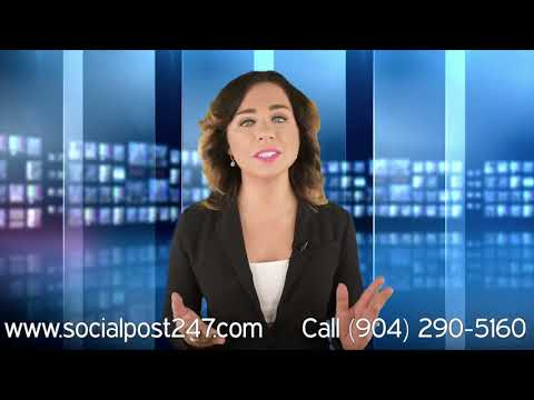 Facebook Ad Marketing, Green Cove Springs, FL | 904.290.5160 | Green Cove Springs, Florida.